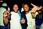 goodsundae (1 of 1)-113
