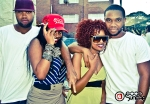 goodsundae (1 of 1)-13