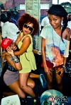 goodsundae (1 of 1)-15
