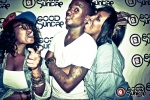 goodsundae (1 of 1)-162