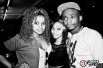 goodsundae (1 of 1)-196