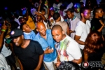goodsundae (1 of 1)-206