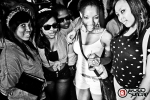 goodsundae (1 of 1)-23