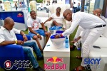 ALLWHITEGOODSUNDAE (1 of 1)-100 copy