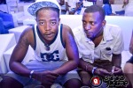ALLWHITEGOODSUNDAE (1 of 1)-210 copy