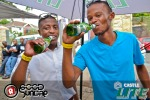 ALLWHITEGOODSUNDAE (1 of 1)-46 copy