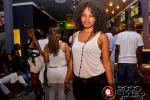 ALLWHITEGOODSUNDAE (1 of 1)-61 copy